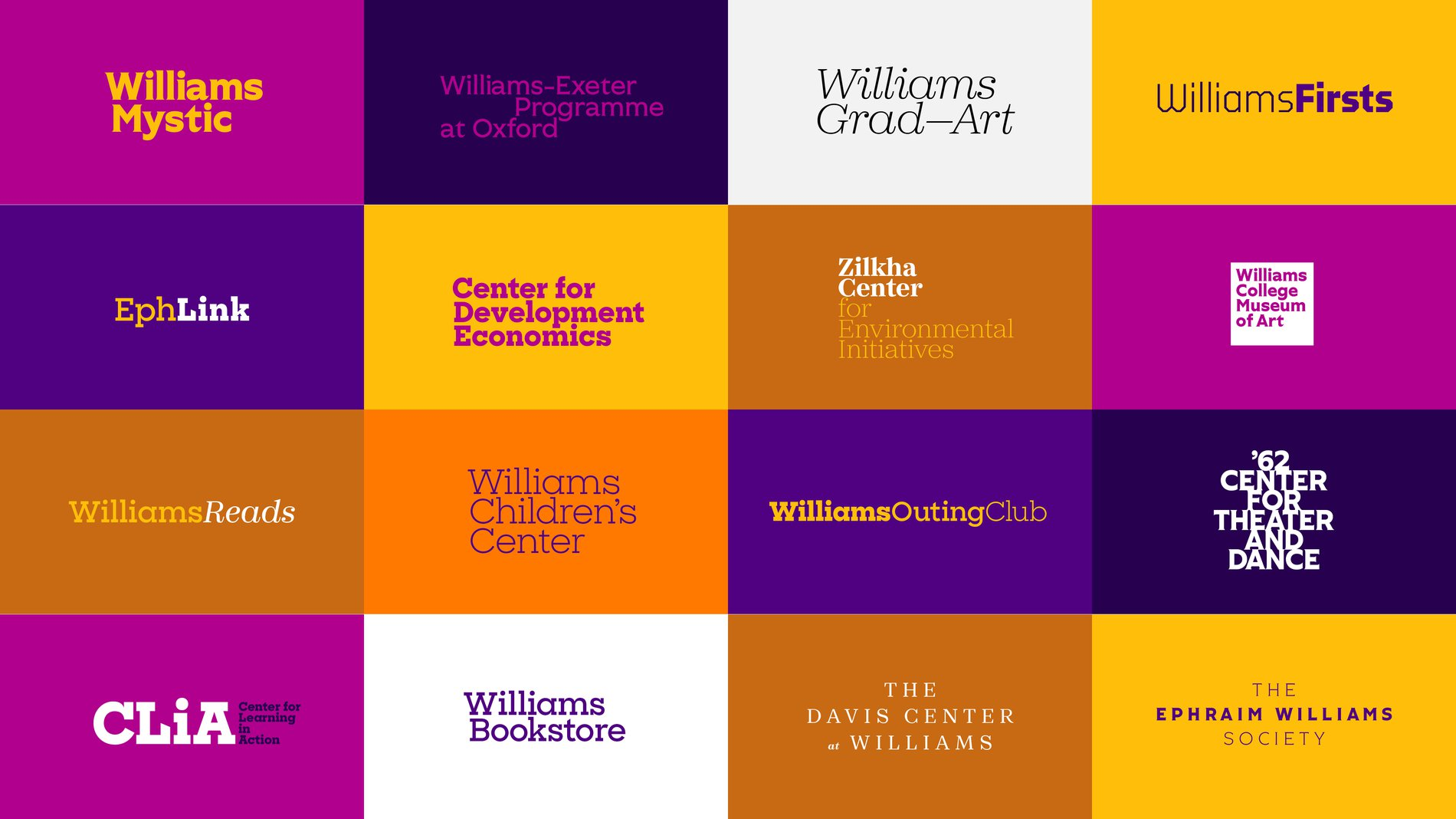 12-williams_guidelines_rectangle_1080px19.jpg