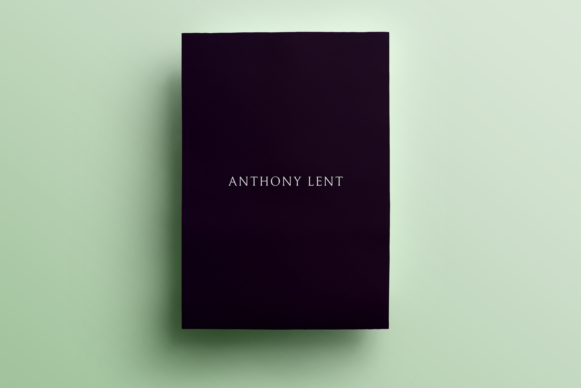 1_CaseStudy_AnthonyLent_Brochure-cover.png