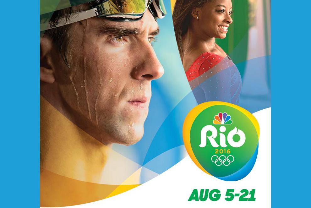 Sharp-Type-Rio-Olympics-Sharp-Sans-Display-No-1-Thumb-3:4