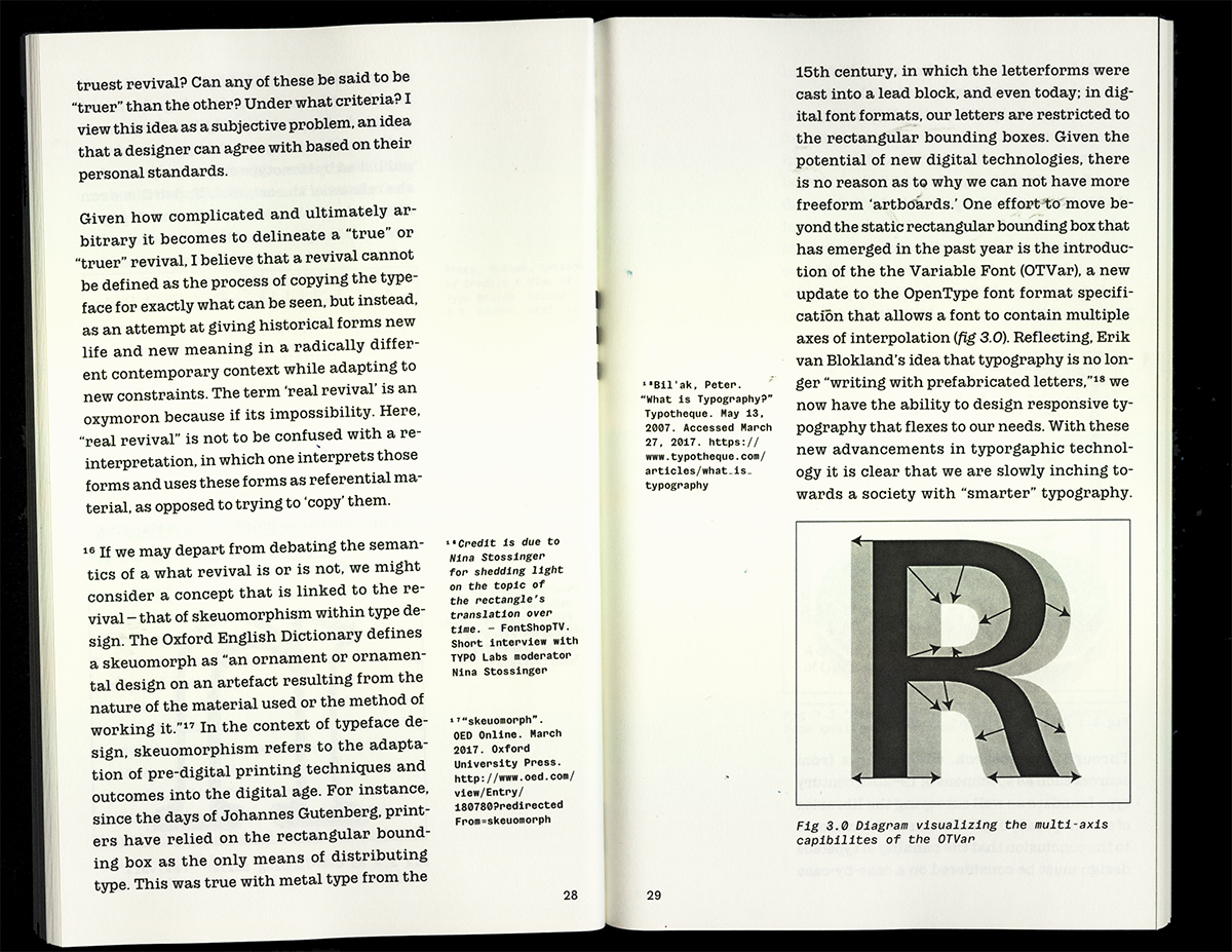BookScan3