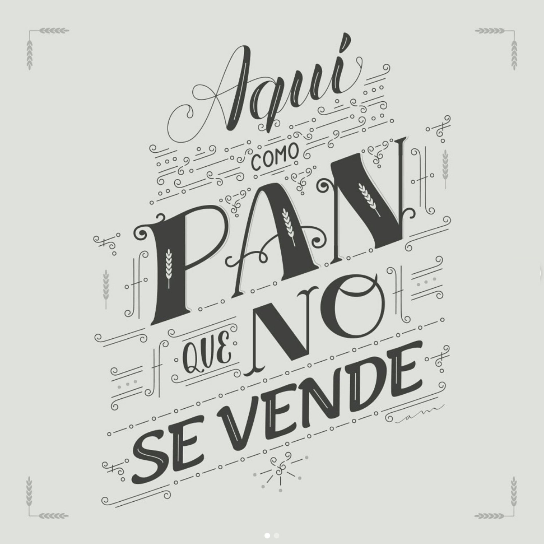 Ana_Michel_LETTERING 1.png