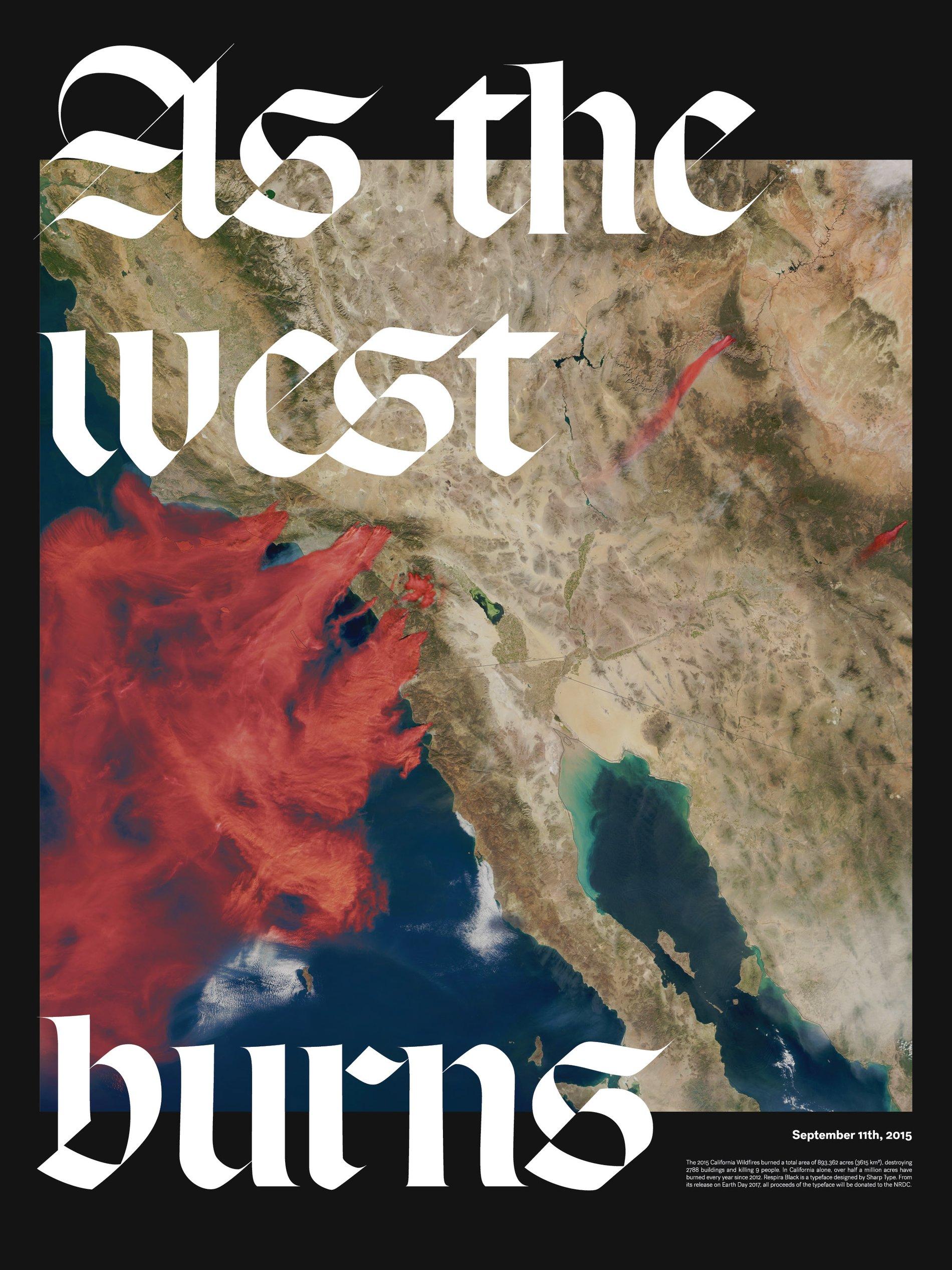 ST_WestBurns_Respira_Poster 2