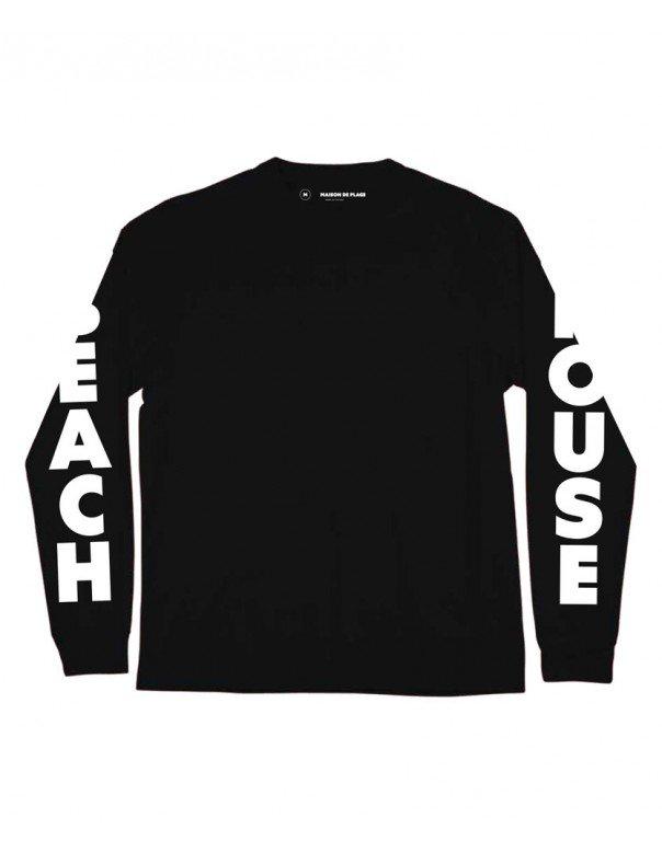Beach-House-7-Shirt-Sharp-Type-Centra-No-1-A