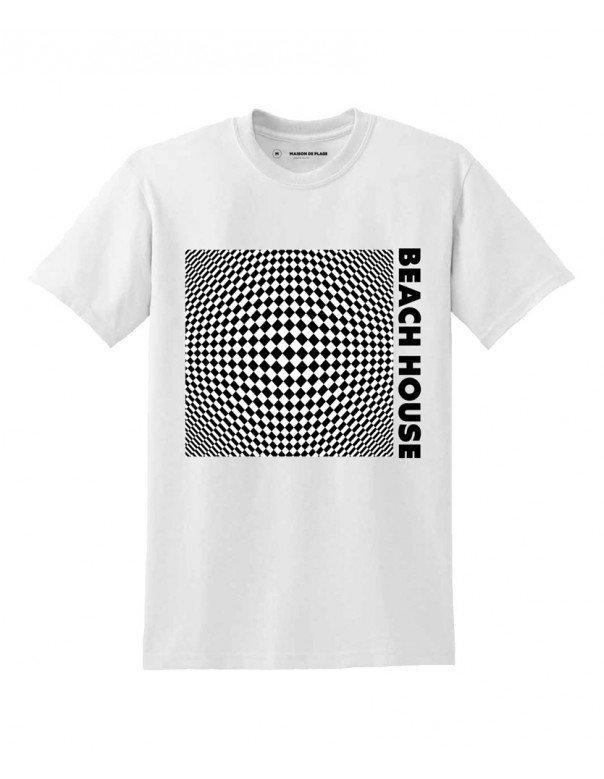 Beach-House-7-Shirt-Sharp-Type-Centra-No-1-B