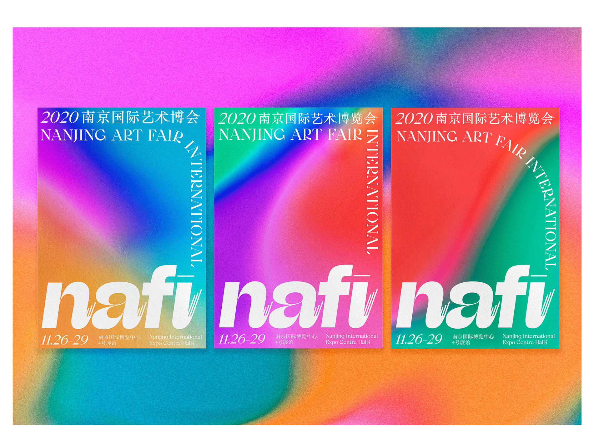 Beatrice-NAFI-1.1.png