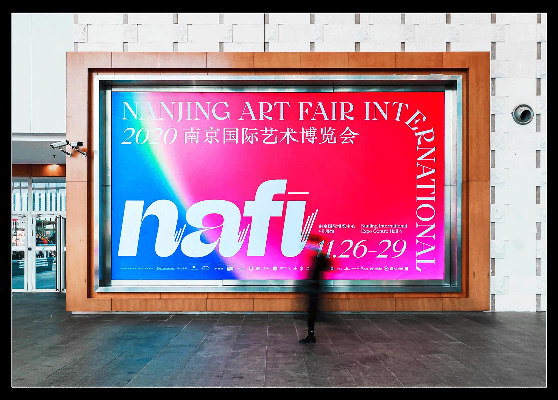 Beatrice-NAFI-4.1.png