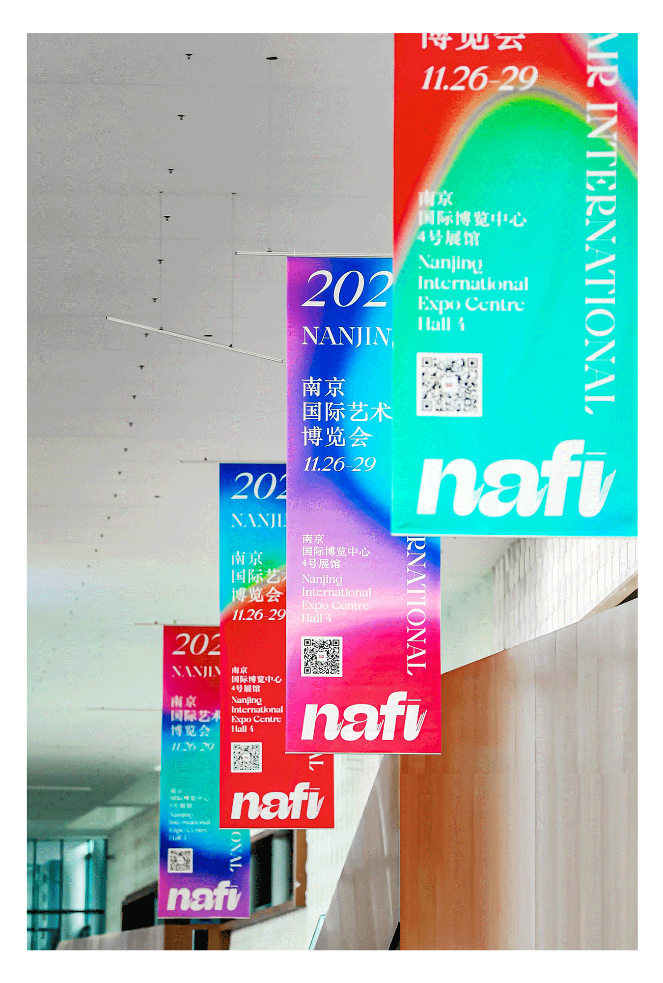 Beatrice-NAFI-7.1.png
