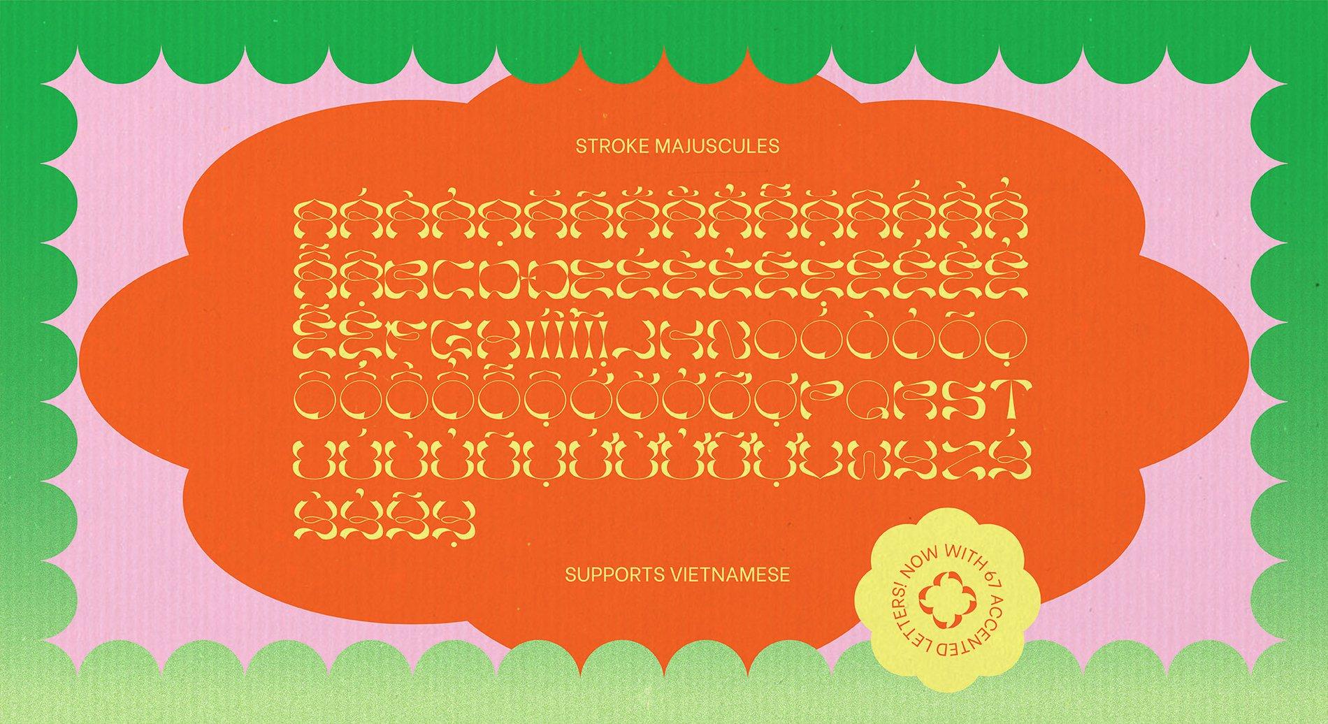 HueMinh-Finalist-Stroke-5