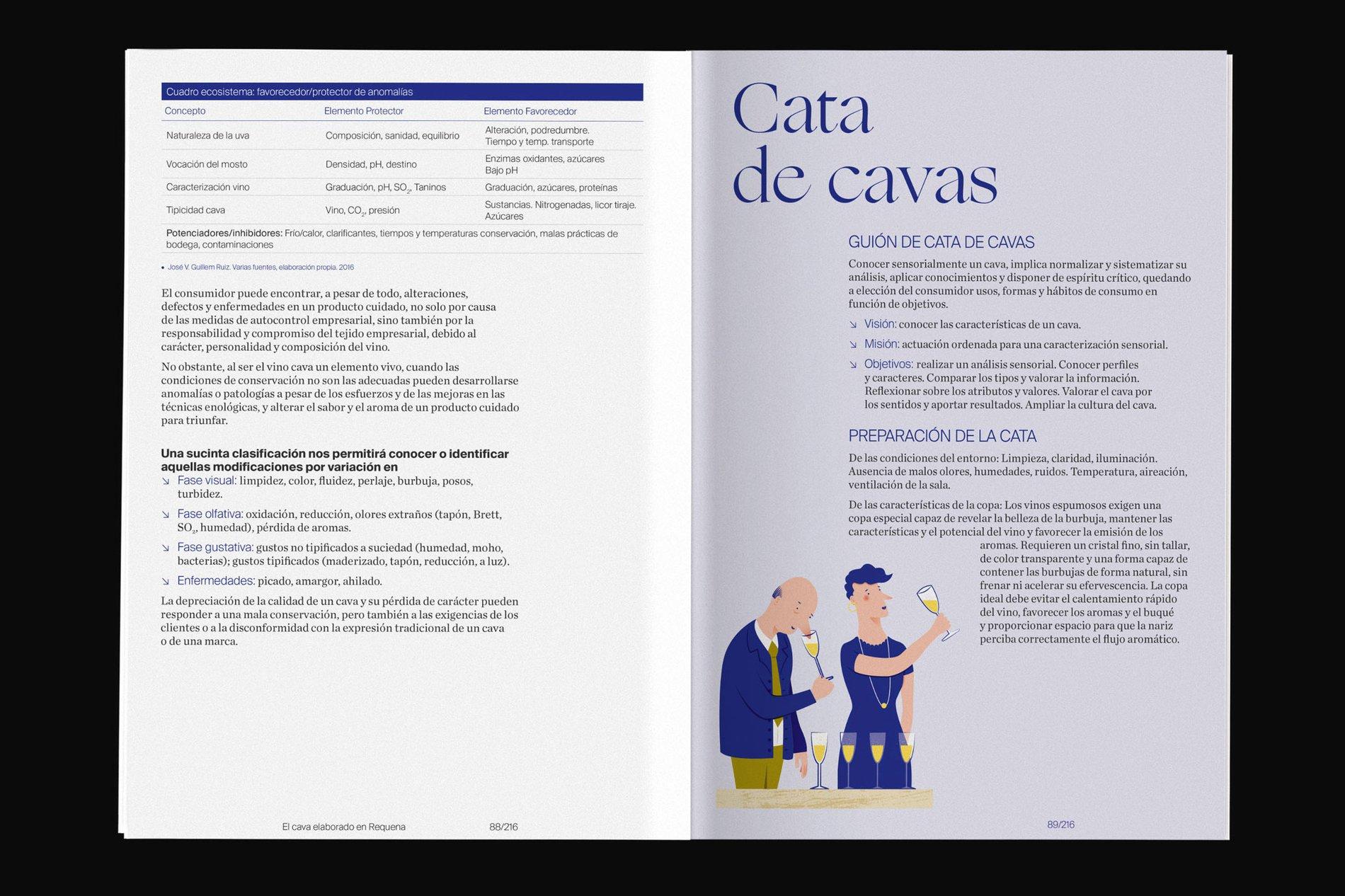 Cava-Ogg-4.1.jpg