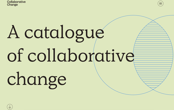 CollaborativeChange-Simula-Garnett-Thumb.png