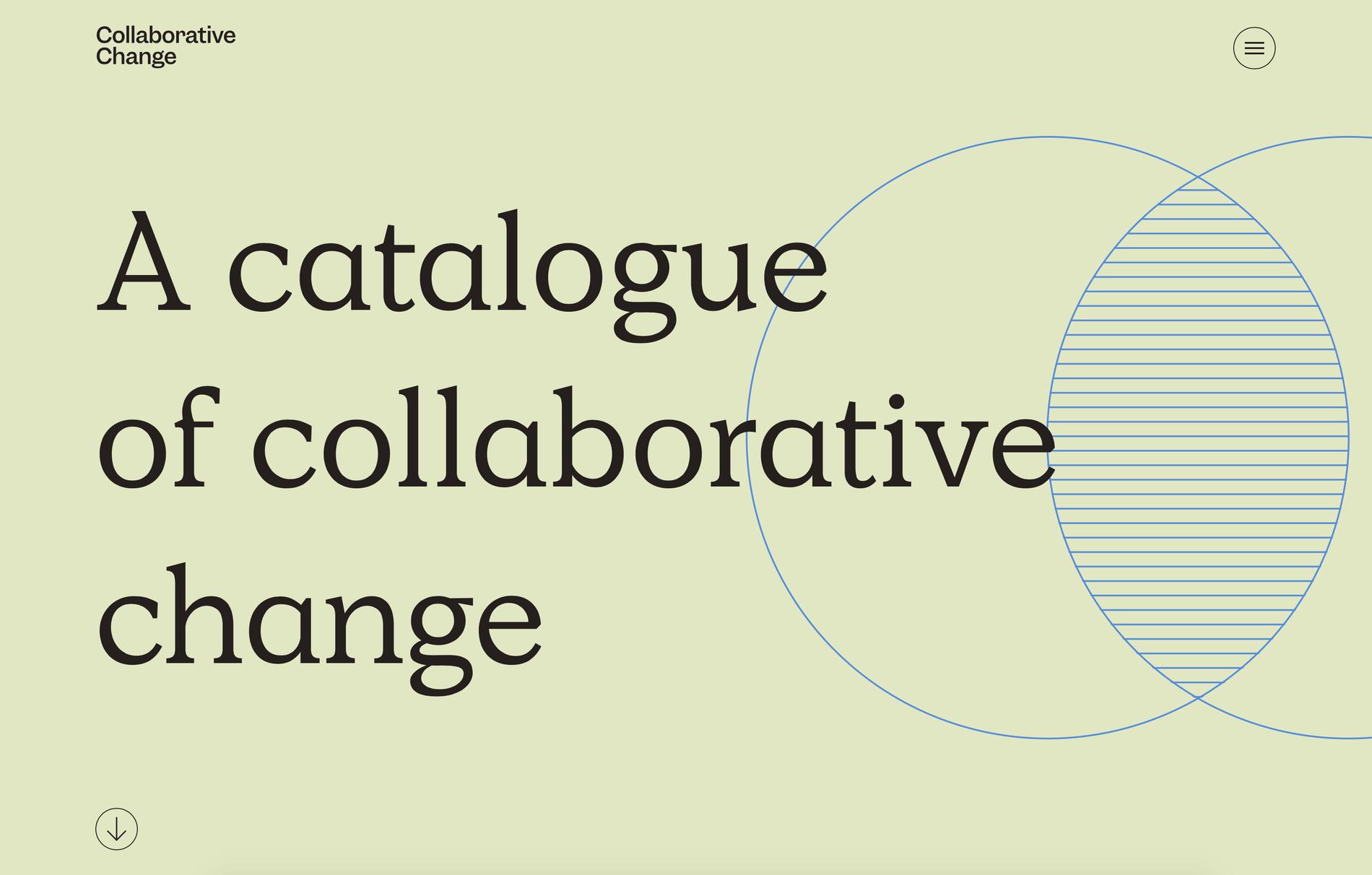 CollaborativeChange-Simula-Garnett-01.png