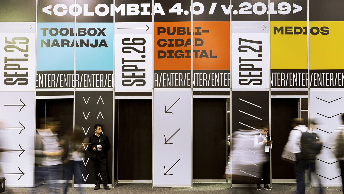 Colombia4-SharpGrotesk-07.width-1900