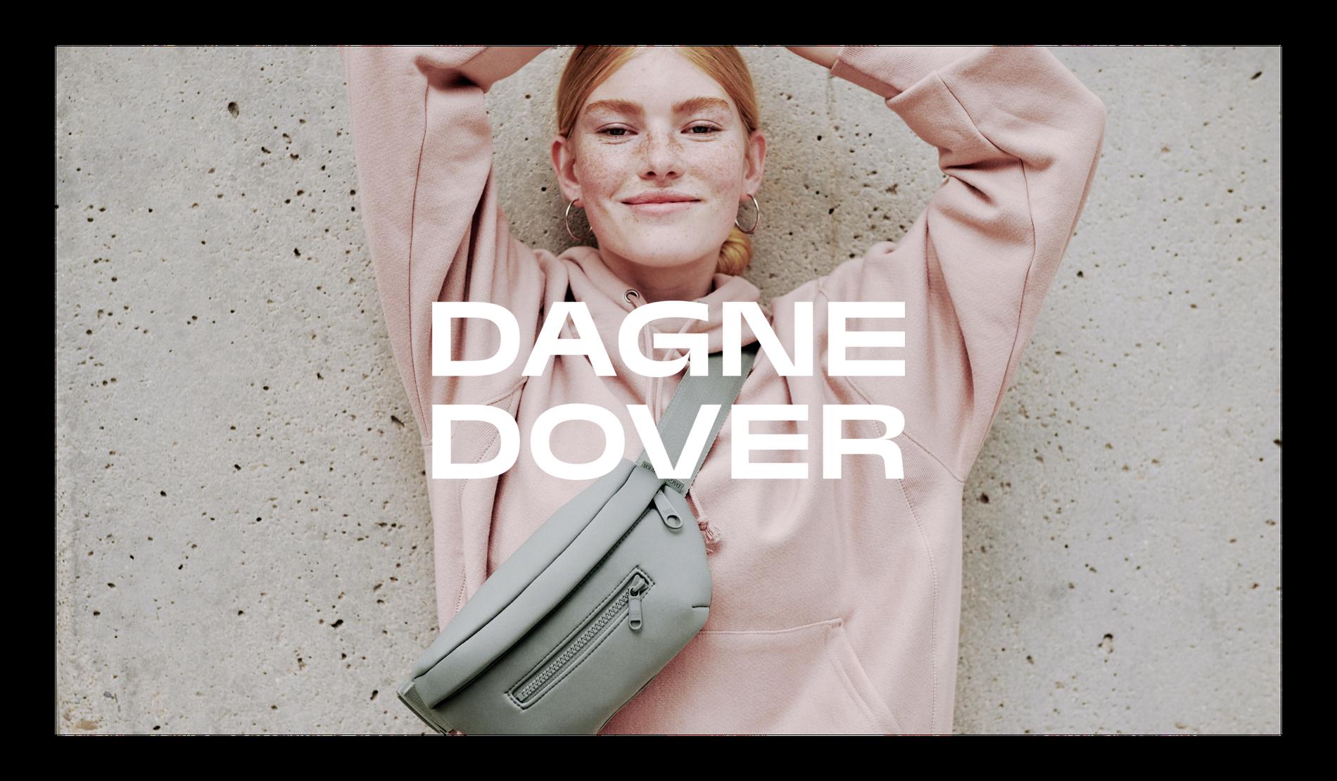 DagneDover-TroisMille-01.png
