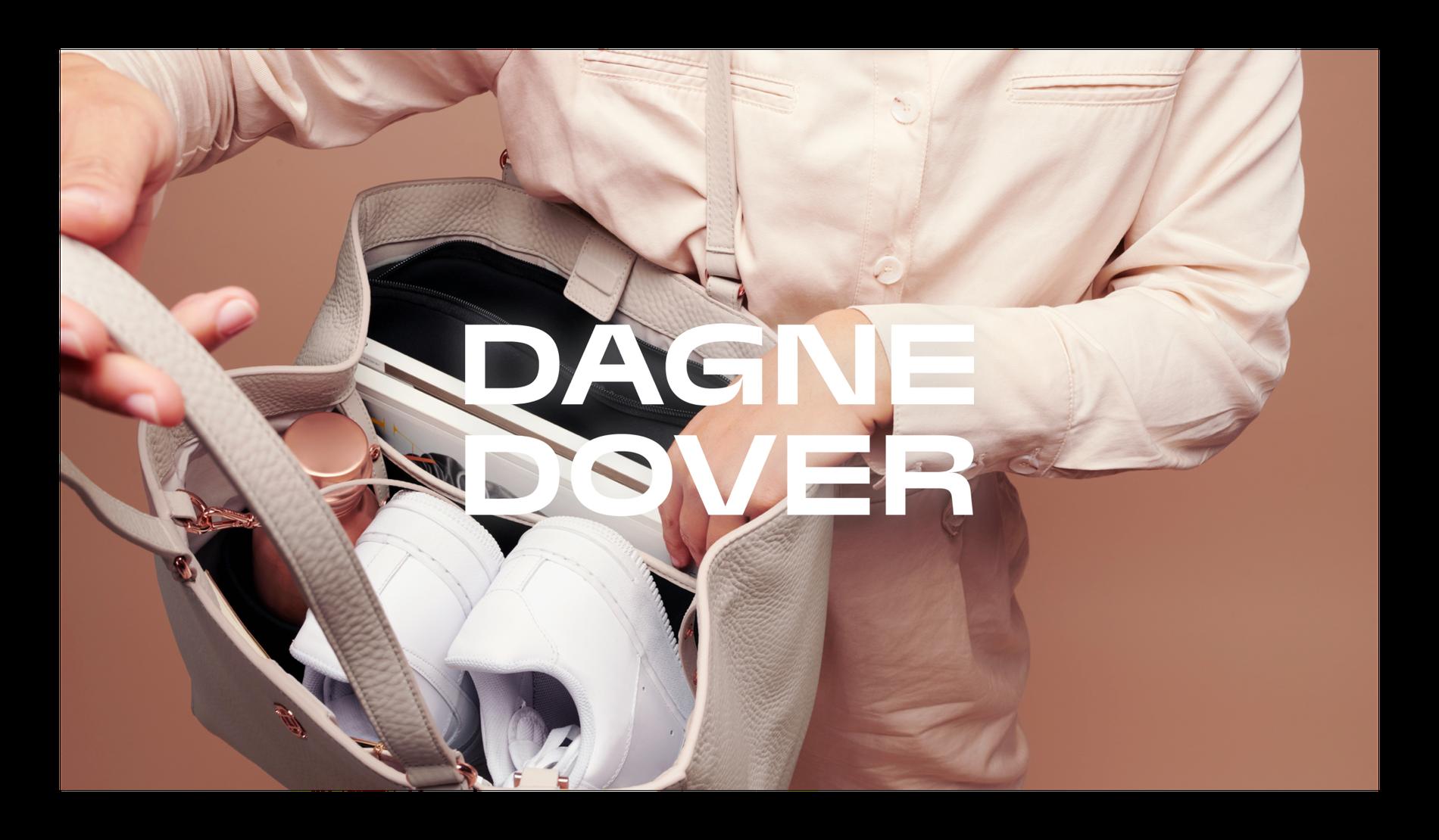 DagneDover-TroisMille-02.png