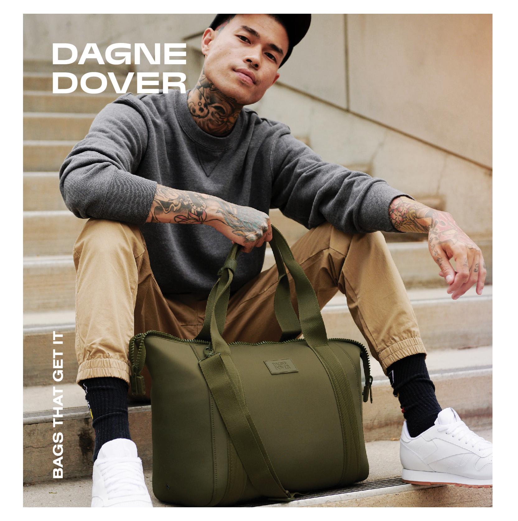 DagneDover-TroisMille-07.png