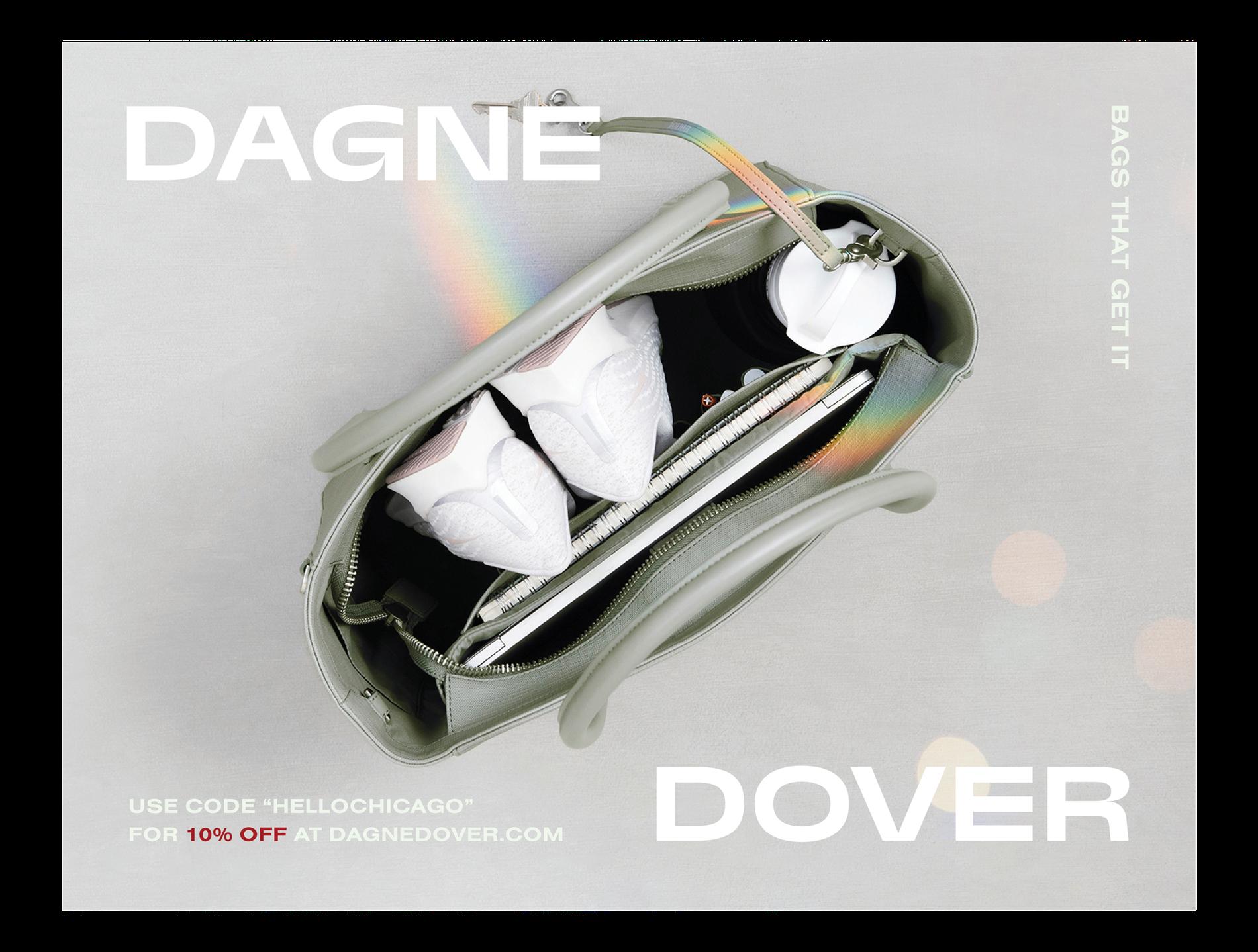 DagneDover-TroisMille-08.png
