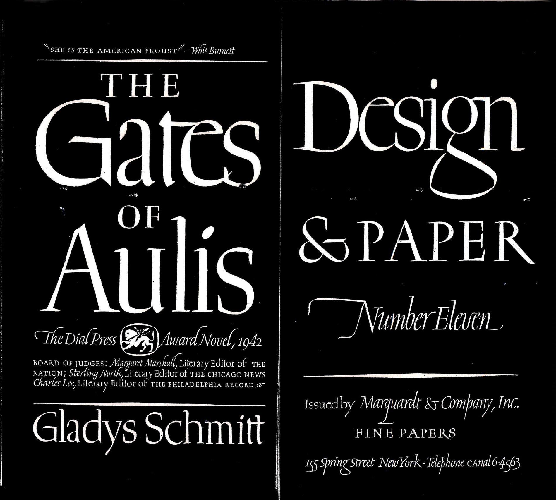 GatesAulis_new.width-1900.jpg