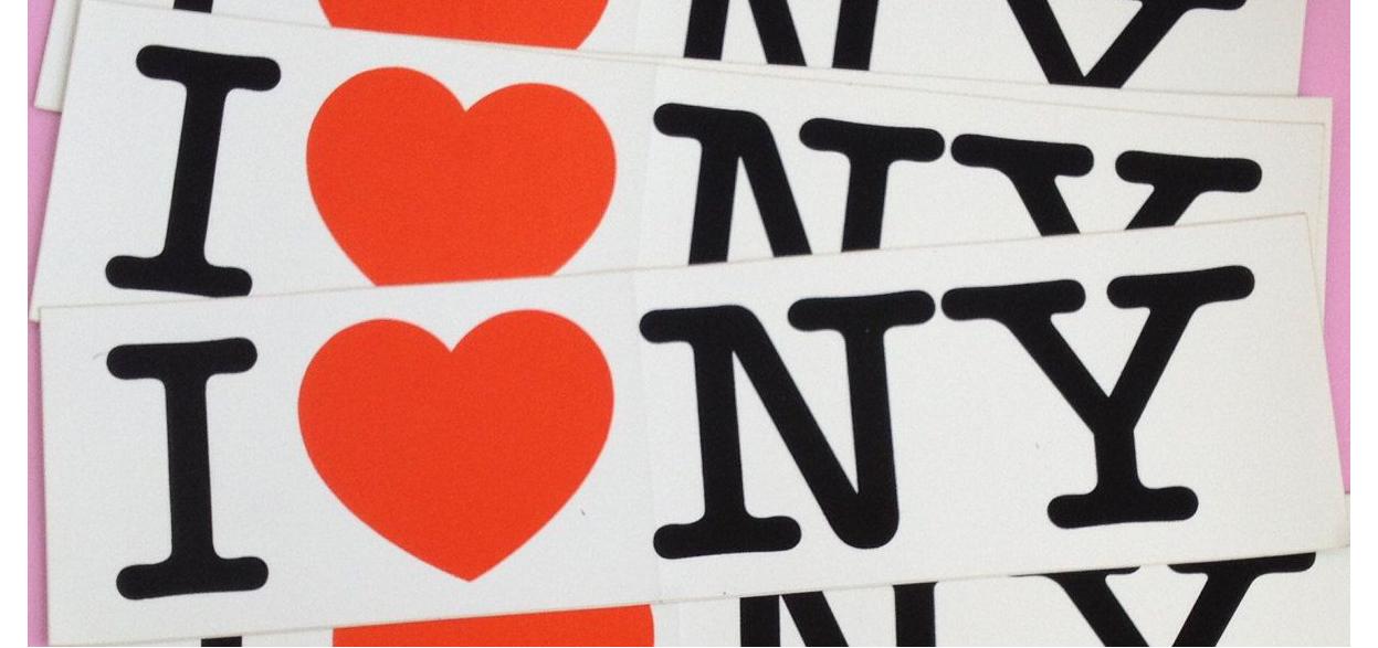 NYC LOVE FINAL