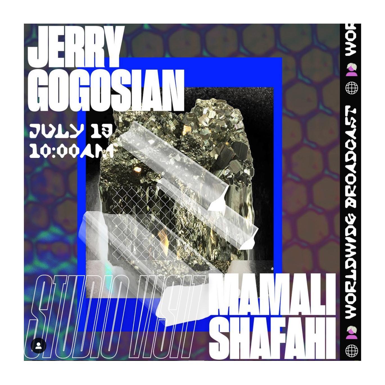 JerryGogosian-SharpGrotesk-0.png
