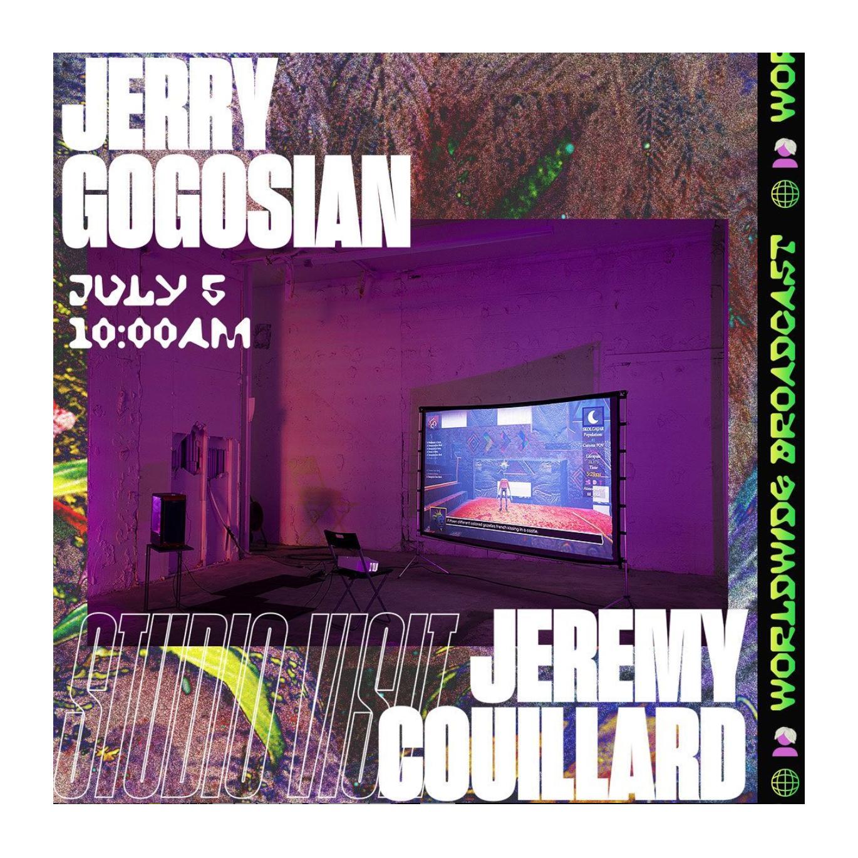 JerryGogosian-SharpGrotesk-2.png