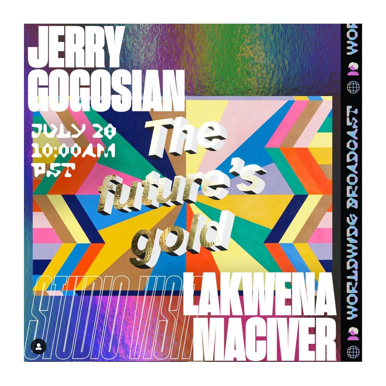 JerryGogosian-SharpGrotesk-6.png