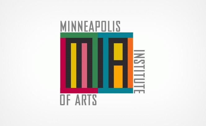 PG Mia Original Logo