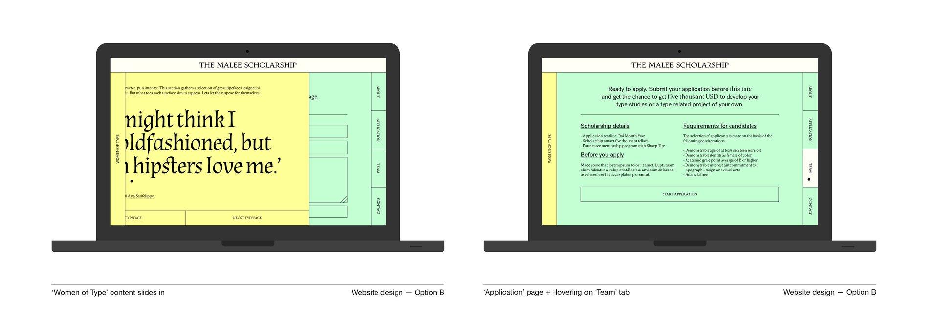 MS-Study-case-11.jpg