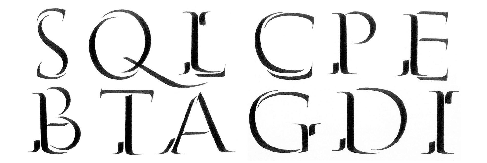 Malee-case-Catich-v2