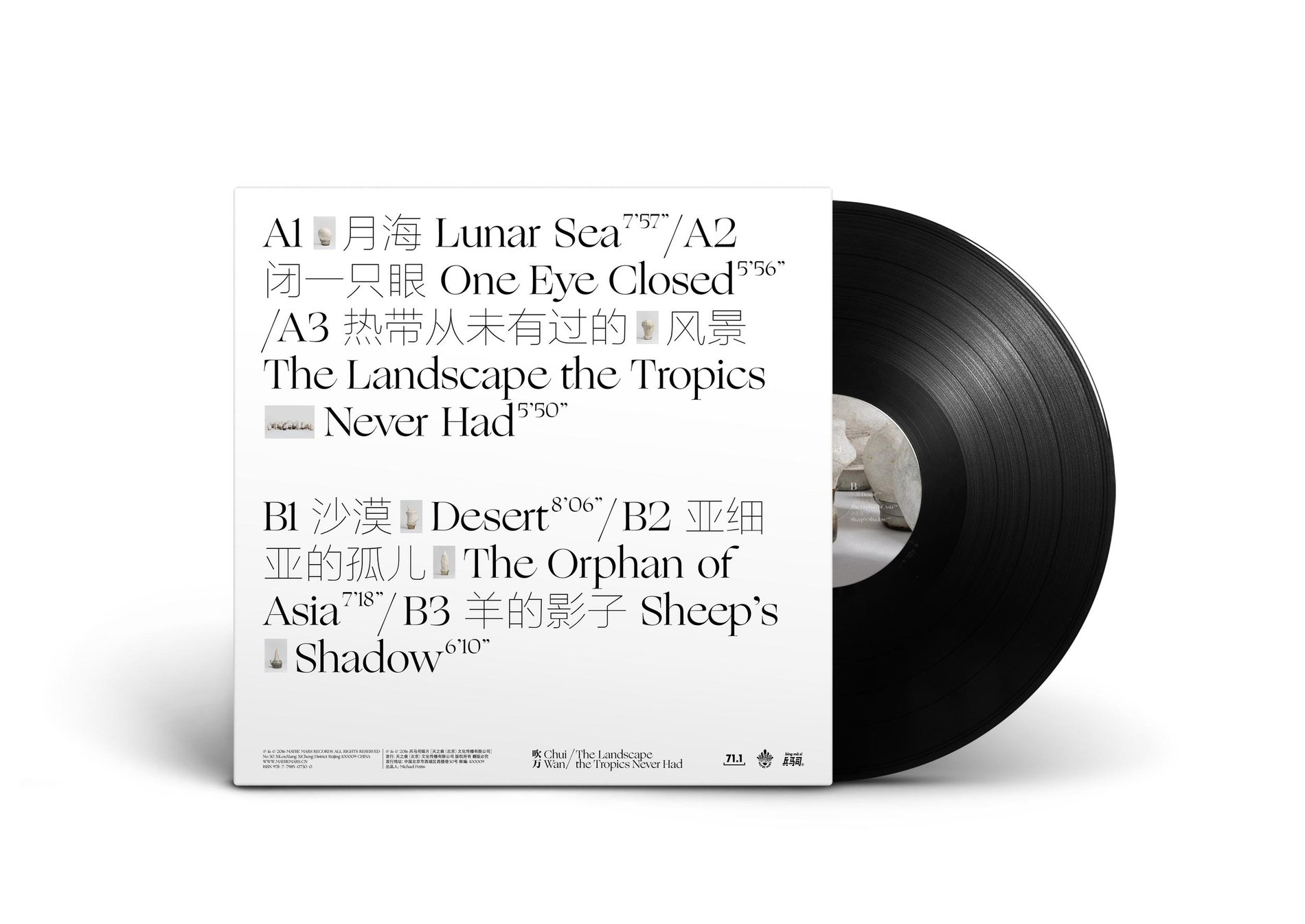 Ogg-ChuiWan_Vinyl_Back_MockUp.jpg