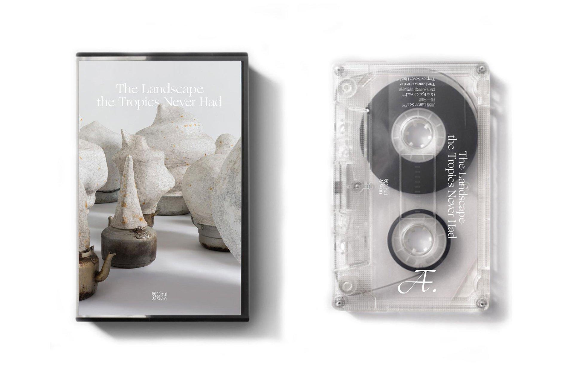 Ogg-Chuiwan-Cassette.jpg