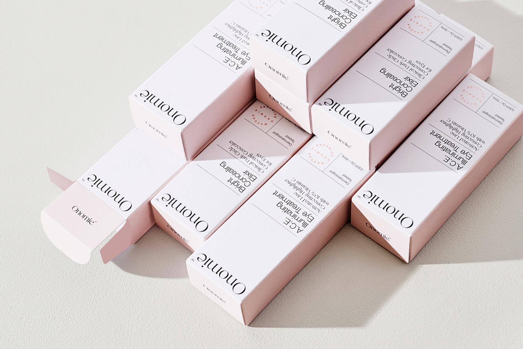 Onomie-Sharp-Type-Packaging-2