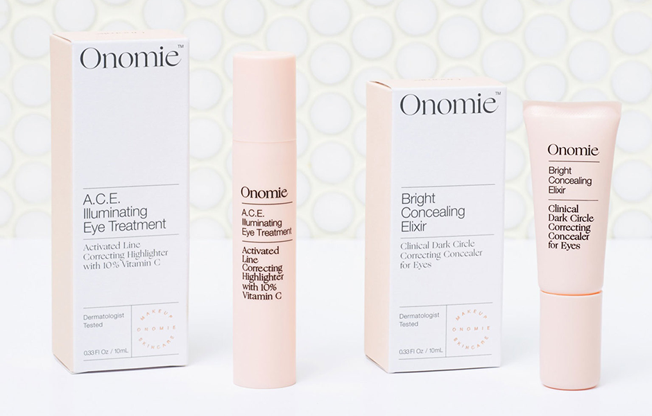 Onomie-Sharp-Type-Packaging-940px