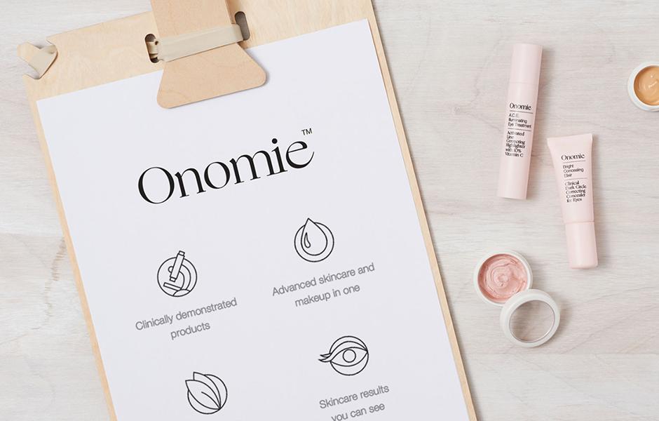 Onomie-Sharp-Type-Product-940px