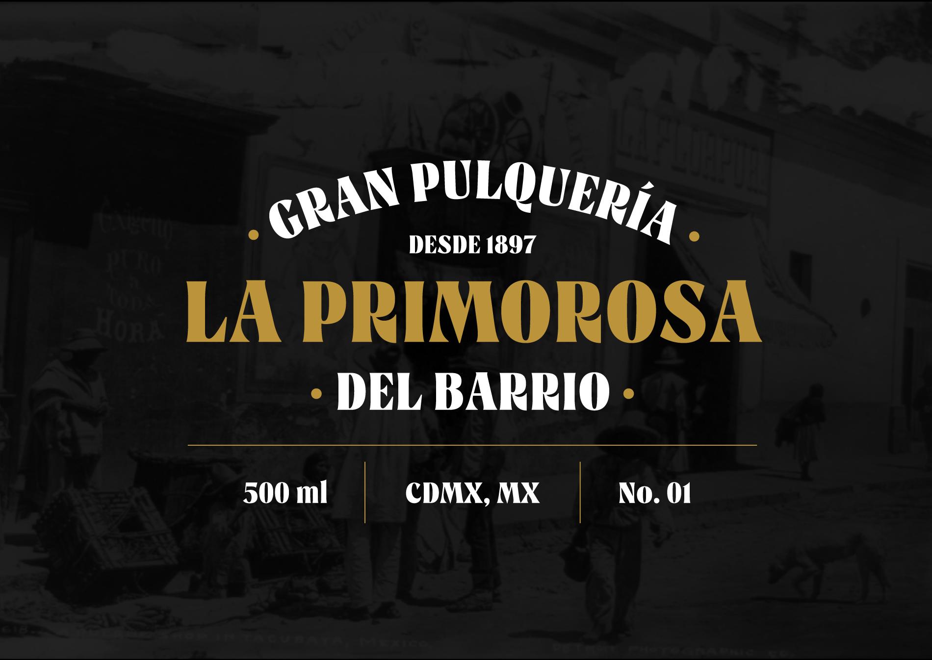 Pasten-03_pulque.png
