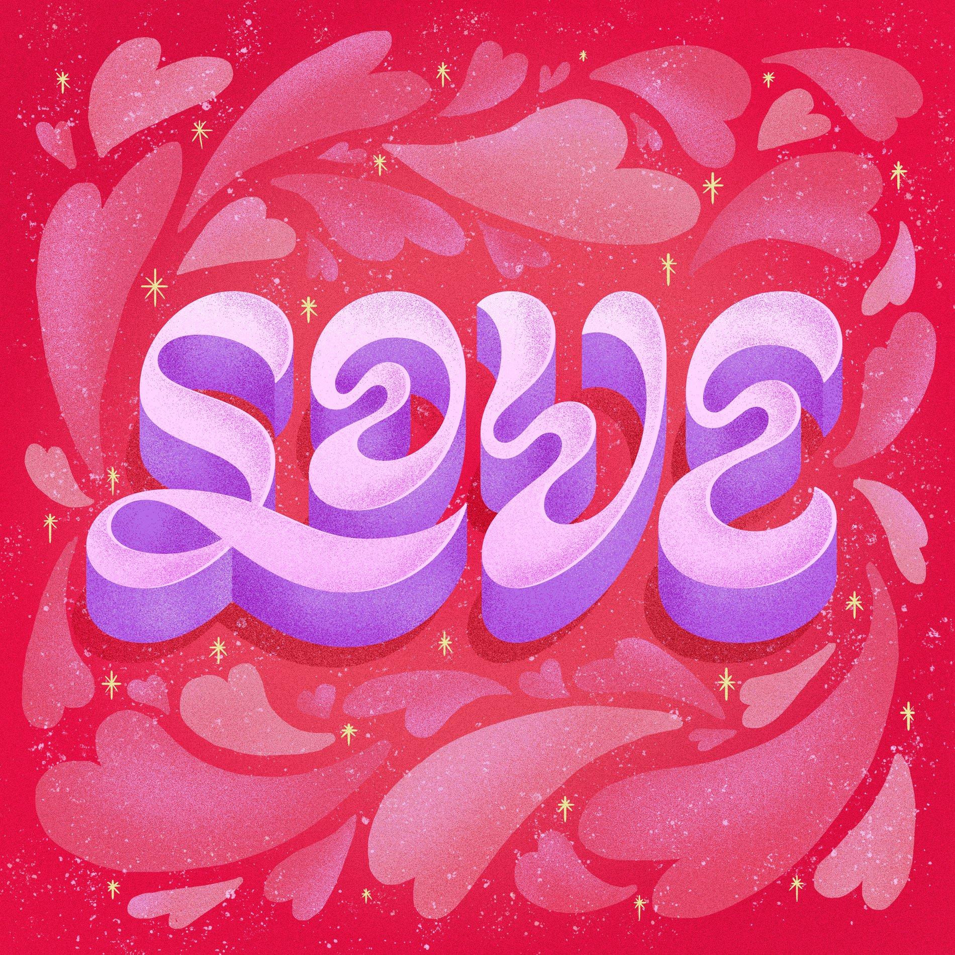 Pasten-05_lettering.jpg
