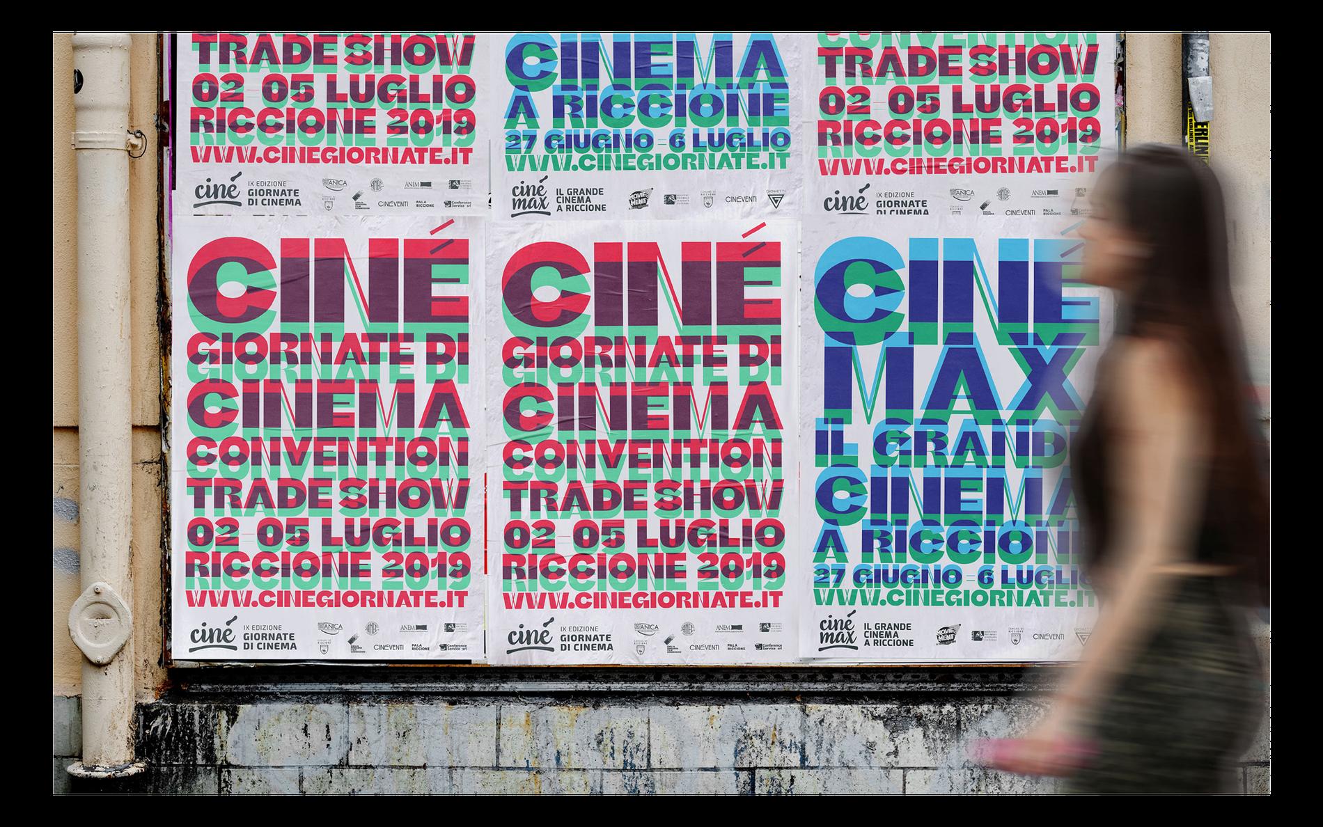 PaulaDelMas_Cine_cinema_festival_design_Posters_1.jpg