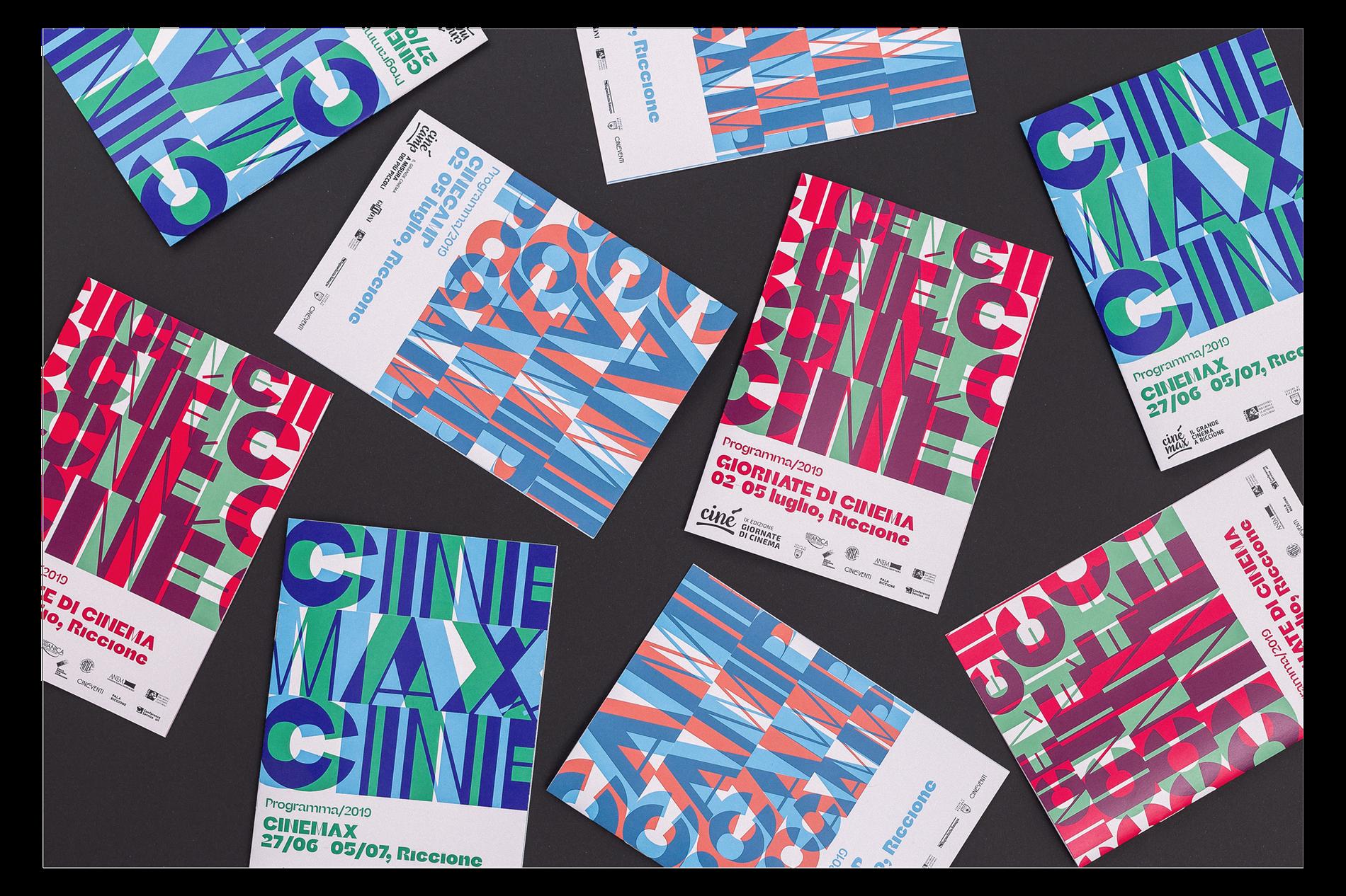 PaulaDelMas_Cine_cinema_festival_design_Program_2.jpg