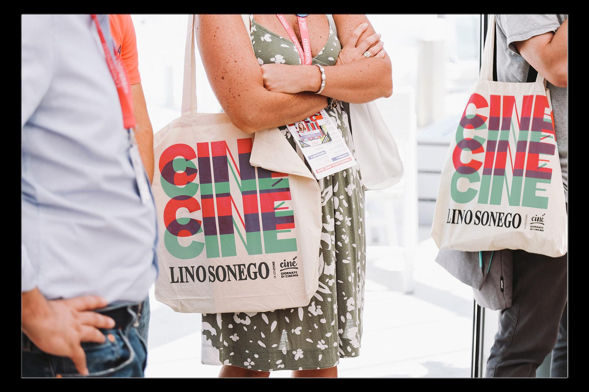 PaulaDelMas_Cine_cinema_festival_design_ToteBag.jpg