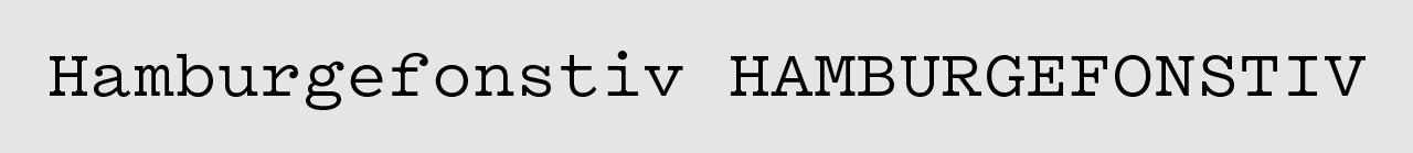 Zazzle Hamurgefonstiv Pitch