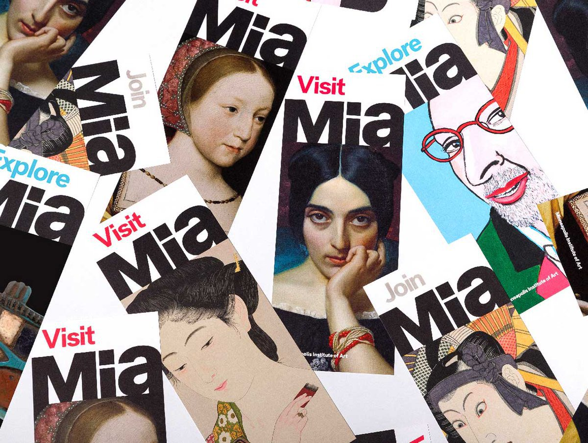 Post-Grotesk-Mia-Tickets