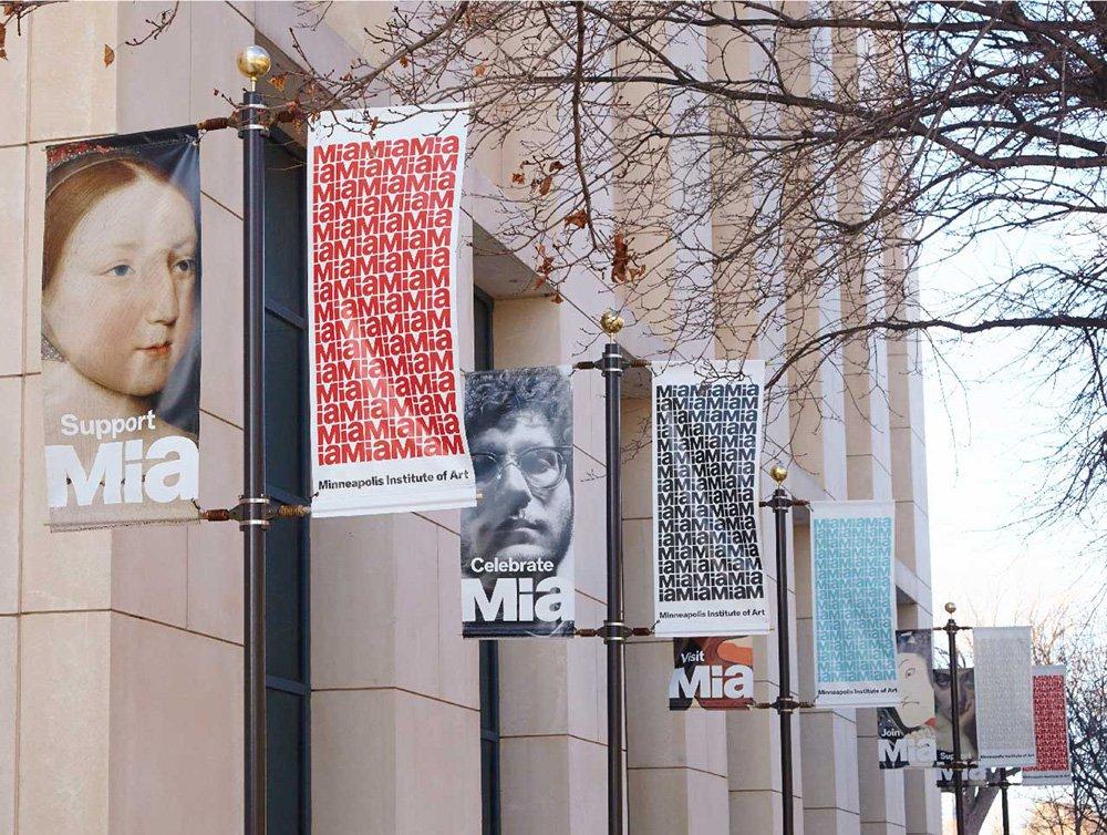 Post-Grotesk-Mia-Banners