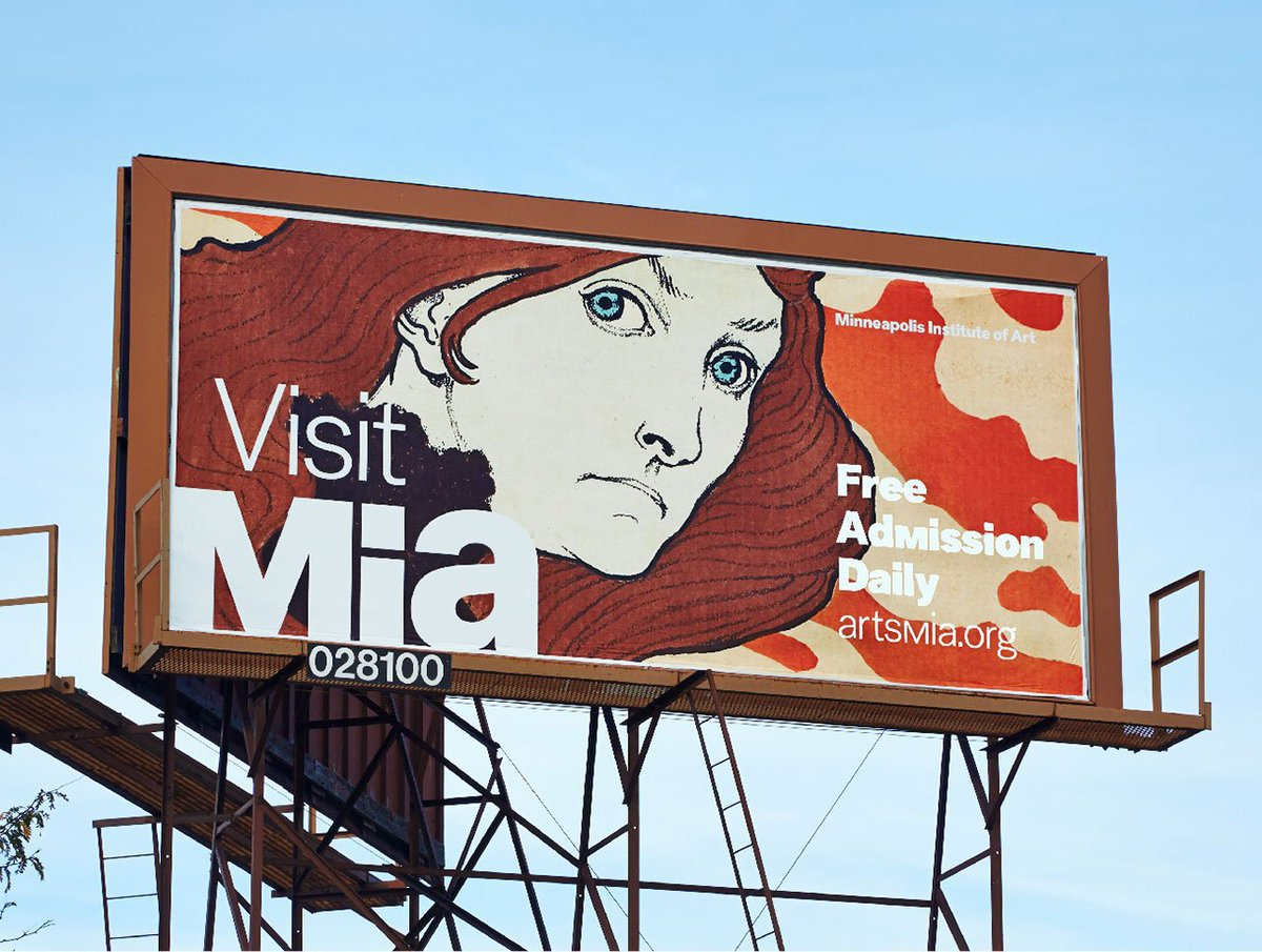 Post-Grotesk-Mia-Billboard
