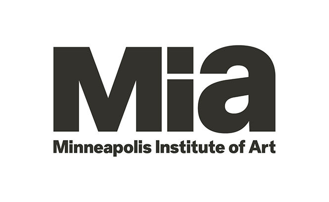 Post-Grotesk-Mia-Logo