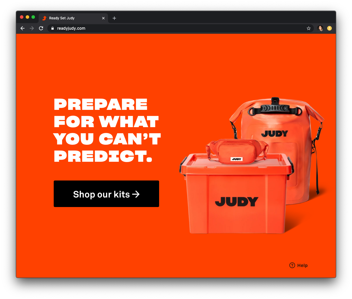 ReadyJudy-SharpGrotesk-08.png
