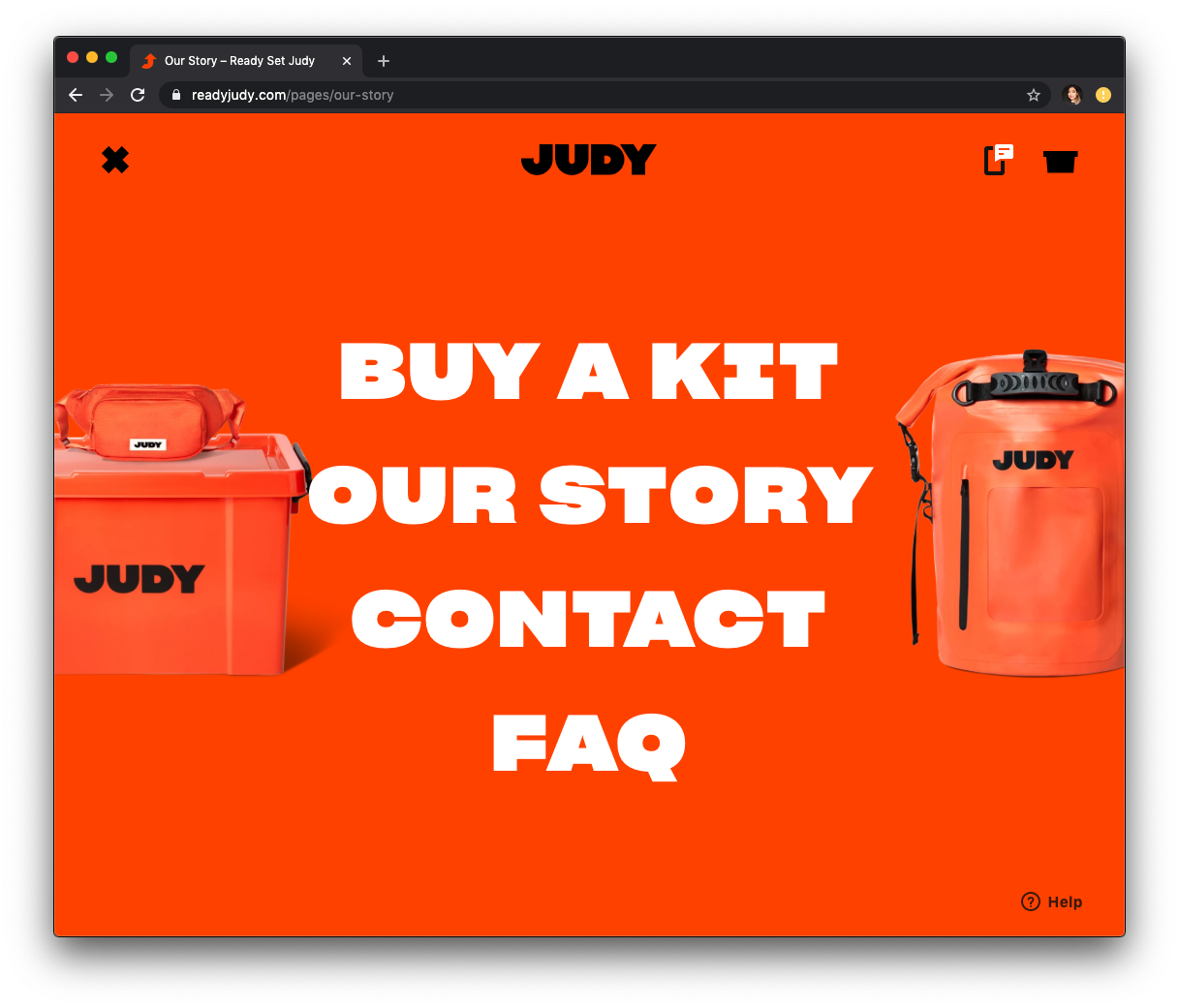 ReadyJudy-SharpGrotesk-10.png