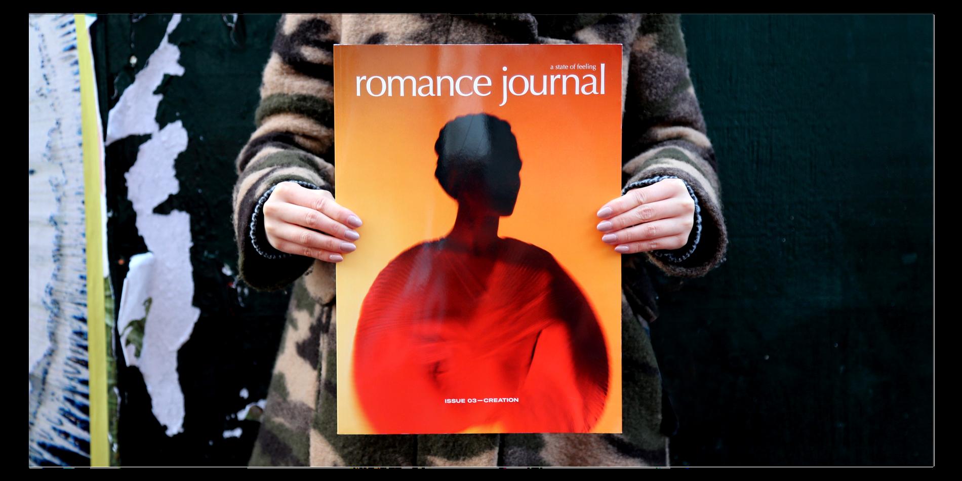 RomanceJournal-01.png