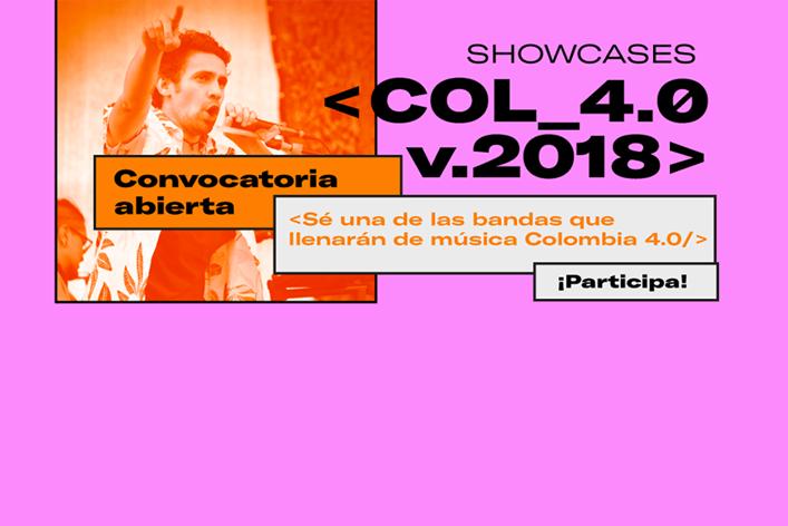 SG-col40-thumbnail