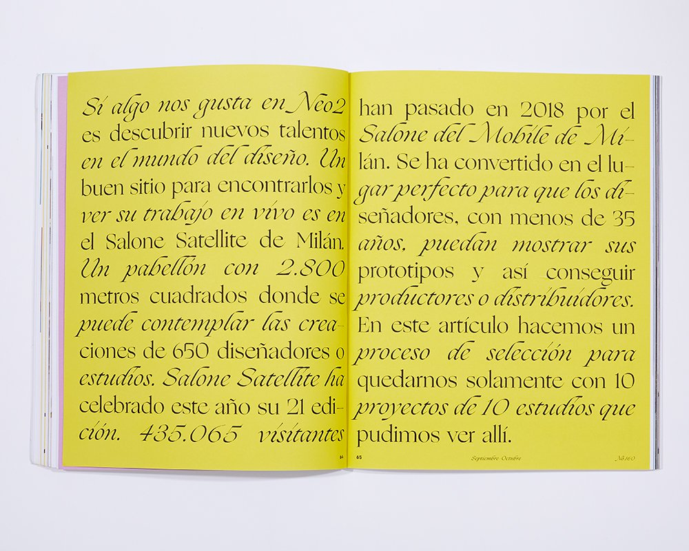 ST-NEO 2_pages 12.jpg