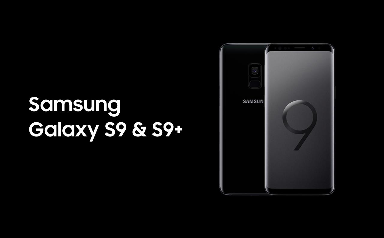 ST-Samsung-Sharp-Sans-Galaxy-S9-Mobile-Mock