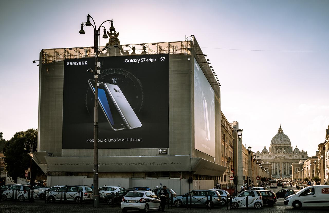 ST-Samsung-Sharp-Sans-Rome